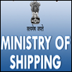 SCI Recruitment 2015 – Posts of Deputy General Manager & Accounts Assistant