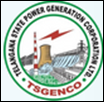 TSGENCO Results 2016 out for Post of Chemist