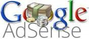 earn from adsense  18 Ways to Earn Money Online from Home Without Investment earn from adsense