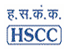 HSCC Recruitment 2015 – Posts of General Manager