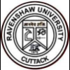 Ravenshaw University Recruitment 2016 – Posts of Teaching