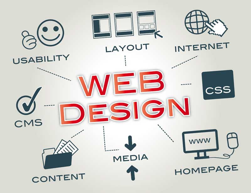 Best Web Designing Courses for a Lucrative Career