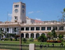 Annamalai University Distance Education Course Details