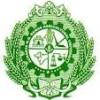 ANGRAU  Recruitment 2016 –148 Posts of Associate Professor