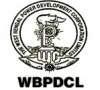 WBPDCL Recruitment 2016 – Posts of Asst Manager, Supervisor, Other , Asst, General & Senior Manager