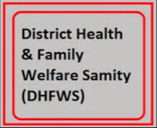 DHFWS  Recruitment 2016 – Posts of MO, Lab Technician & other