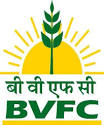 BVFCL Recruitment 2016 – 4 Posts of DGM, Chief Engineer and Medical Officer