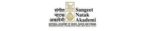 Sangeet Natak Akademi Recruitment 2016 – Posts of Secretary