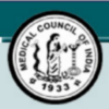 MCI Recruitment 2016 –40 Posts of Lower Division Clerk ,Peon & Others