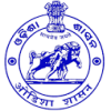 Cuttack District Recruitment 2016 –277 Posts of Instructors