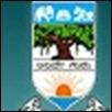 Karnatak University Dharwad Recruitment 2016 –16 Posts of Project Fellow