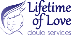 Doula Services