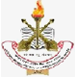LNIPE Gwalior Recruitment 2016 –21 Posts of Assistant Professor & Others