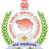 GPSC Recruitment 2016 –281Posts of Account Officer and Commercial Tax Officer