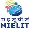 NIELIT  Recruitment 2016 –269 Posts of Data Entry Operator