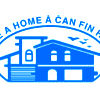 Canfin Homes Limited Recruitment 2016 –7 Posts of Chartered Accountant