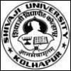 Shivaji University Recruitment 2016 –20 Posts of Principal & Others