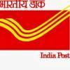 Rajasthan Postal Circle Recruitment 2016 –31 Posts of Multi Tasking Staff