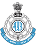 MP Police  Recruitment 2016 –89 Posts of Constable