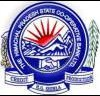 HPSC Recruitment 2016 –36 Posts of Sub Divisional Officer & Others