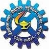 CSIR Recruitment 2016 –4 Posts of Scientist