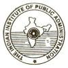 IIPA  Recruitment 2016 –7 Posts of Professor, Assistant Professor & Others