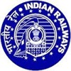East Coast Railway Recruitment 2016 –33 Posts of Dean & Others.