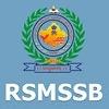 RSMSSB  Recruitment 2016 –402 Posts of Junior Instructor
