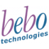 Bebo Technologies Recruitment 2017 – Posts of Linux Trainee