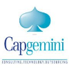 Capgemini Group Company Recruitment 2016 – Posts of Project Lead & Project Manager