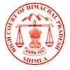 HP High Court Recruitment 2016 –34 Posts of Steno Typist and Judgment Writer