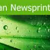 Hindustan Newsprint Ltd Recruitment 2016 –50 Posts of Workmen Trainees