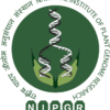 NIAB Recruitment 2016 –15 Posts of Scientist