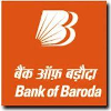 Bank Of Baroda Recruitment 2016 –29 Posts of Peon & Sweeper Cum Peon (Chandigarh)