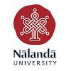 Nalanda University Recruitment 2016 –3 Posts of Library Trainee