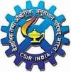 national-metallurgical-laboratory