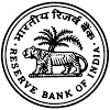 RBI Recruitment 2016 –4 Posts of Research Positions