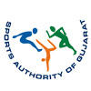 Sports Authority of Gujarat Recruitment 2016 –84 Posts of District Coaches