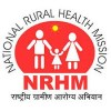 Tripura NRHM Recruitment 2016 –57Posts of ANM, Data Entry Operator & Others
