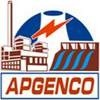 APGENCO Recruitment 2016 –34 Posts of Student Trainee