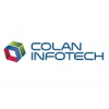 Colan Infotech Recruitment 2016 – Posts of Content Writer