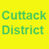 Cuttack District Recruitment 2016 –9 Posts of Pharmacist and Various