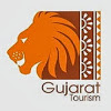 Gujarat Tourism Recruitment 2016 –9 Posts of Technical Officer,Administrative Officer & Others