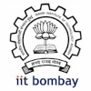 IIT Bombay Recruitment 2016 –6 Posts of Junior Research Fellow and Various