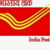 Telangana Postal Circle Recruitment 2016 –8 Posts of Postal Assistant/Shorting Assistant & Others