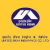 UIIC Recruitment 2016 –17 Posts of Assistant
