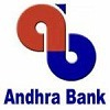 Andhra Bank Recruitment 2017 –42 Posts of Part Time Sweepers