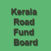 KRFB Recruitment 2017 –4 Posts of General Manager and Various