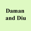 Daman and Diu Administration Recruitment 2017 –06 Posts of Gynecologist & Others