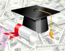 Pros and Cons of Education Loan?